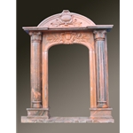 Marble Door Surrounds - DD0010