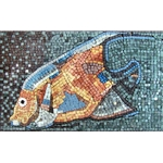 Animals Mosaic - MA349