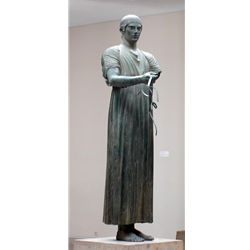 greek bronze-7